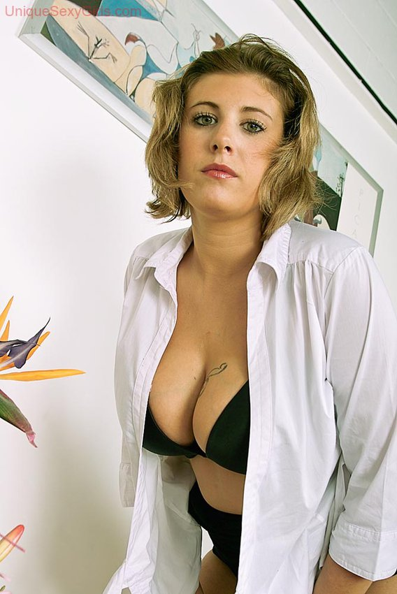 Great big titties picyures