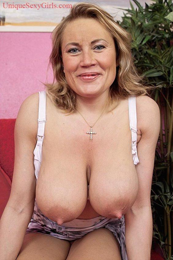 big-mature-topless-tits